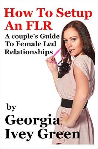 flr book cover